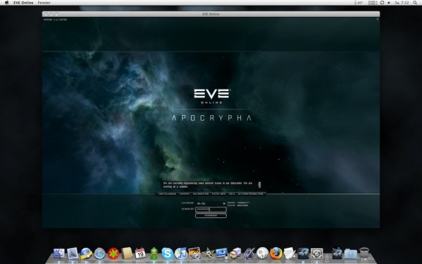 eve-online-downtime