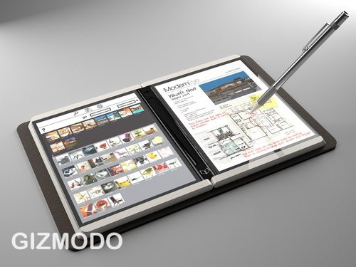 microsoft-tablet-courier