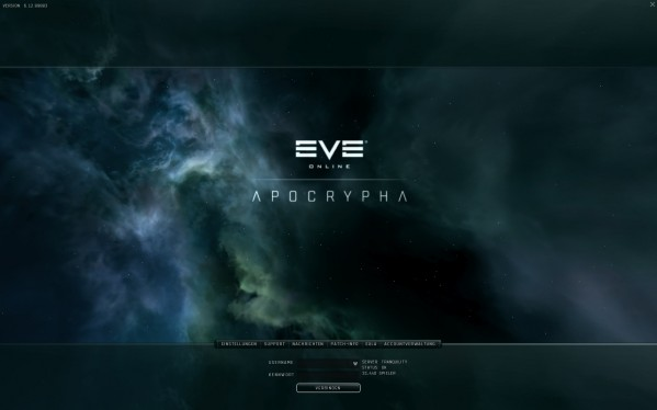 eve_apocrypha_full